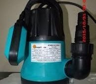 Bomba Sumergible 1/3hp $1100 MXN