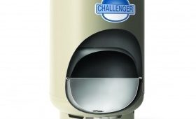 Tanque Hidroneumático Challenger 44 Gal. $ 6
